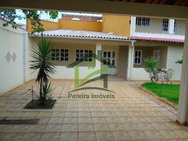 casa a venda no bairro santa paula em vila velha - es.  - 300-15539