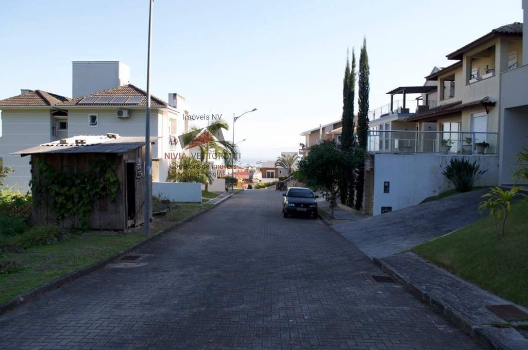 casa a venda no bairro santo antônio de lisboa em - 3644-1