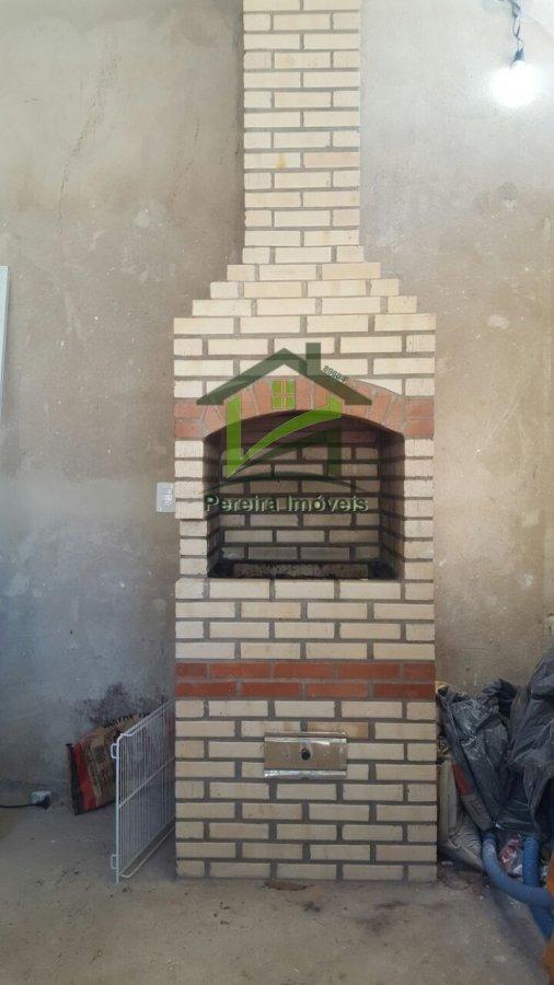 casa a venda no bairro setiba em guarapari - es.  - 295-15539
