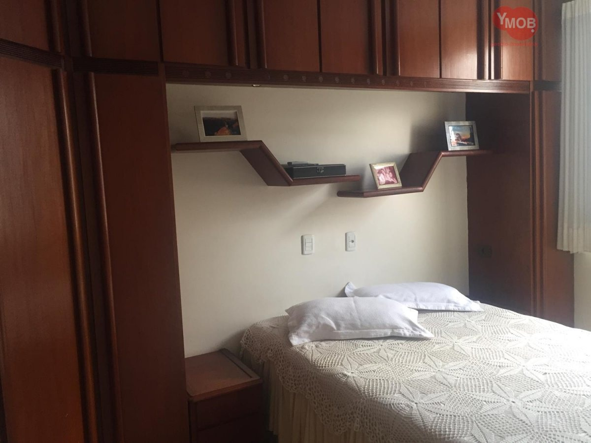 casa a venda no bairro setor bueno em goiânia - go.  - 249-1