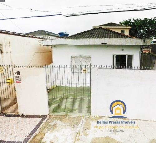 casa a venda no bairro sítio paecara (vicente de carvalho) - 128-19997