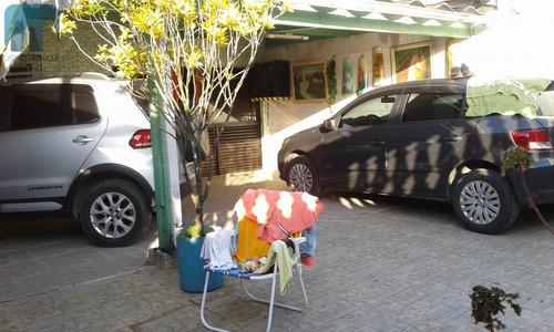 casa a venda no bairro sítio paecara (vicente de carvalho) - 633-1