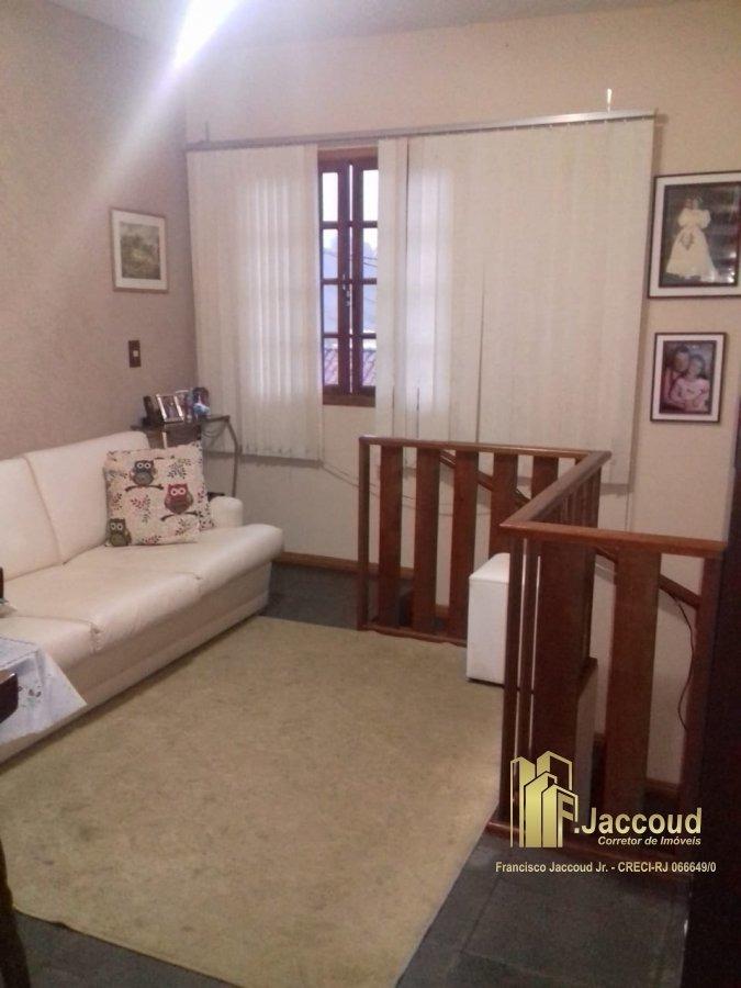 casa a venda no bairro sitio são luiz cônego em nova - 1318-1