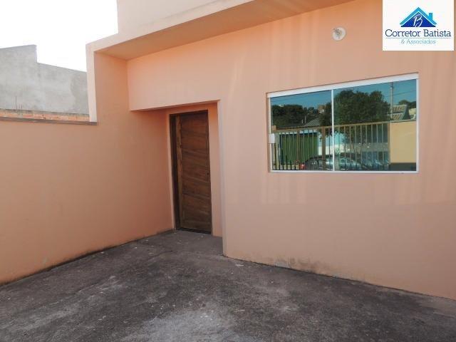 casa a venda no bairro são clemente 2 em monte mor - sp.  - 2477-1