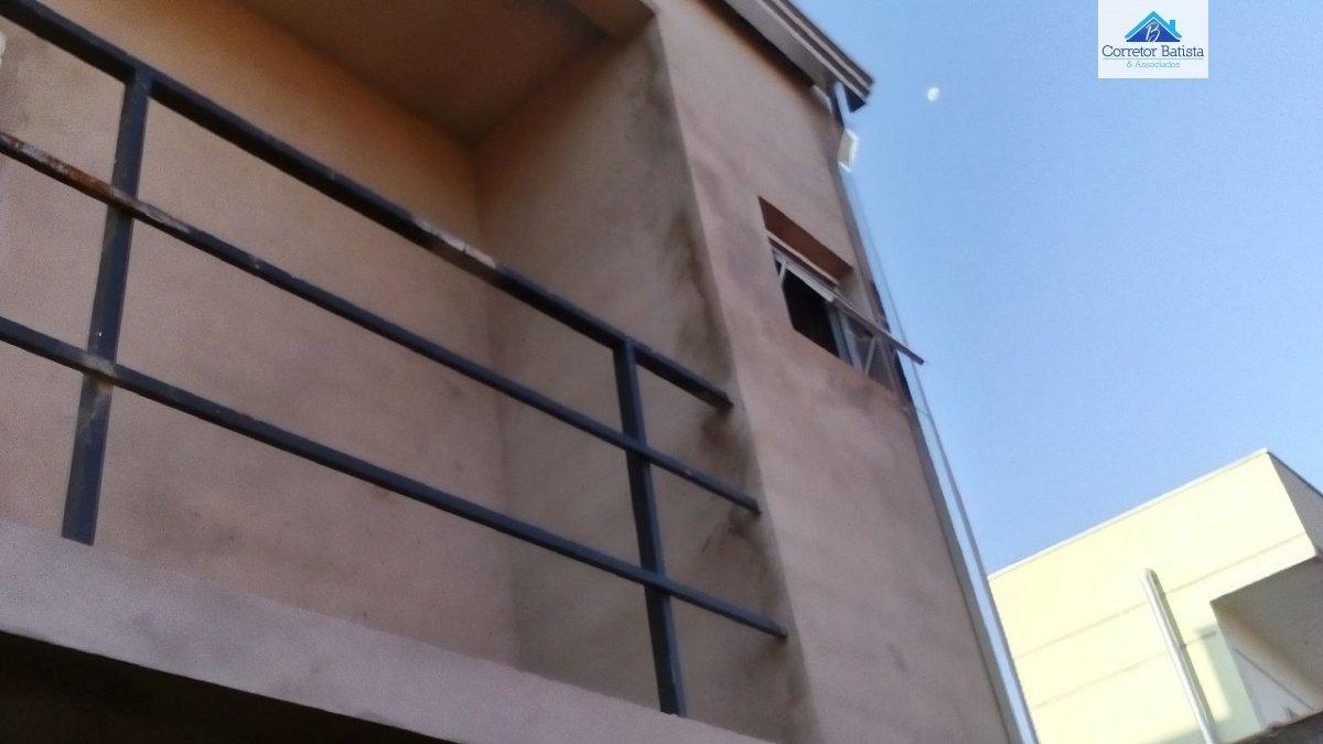 casa a venda no bairro são clemente  em monte mor - sp.  - 1277-1
