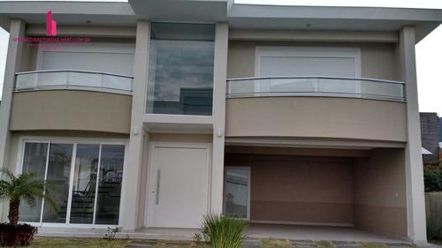 casa a venda no bairro são joão do rio vermelho em - c689-1