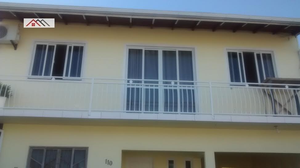 casa a venda no bairro são sebastião em palhoça - sc.  - c64-1