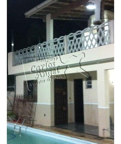 casa a venda no bairro solemar em praia grande - sp.  - 3042-1