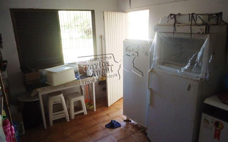 casa a venda no bairro solemar em praia grande - sp.  - 3192-1