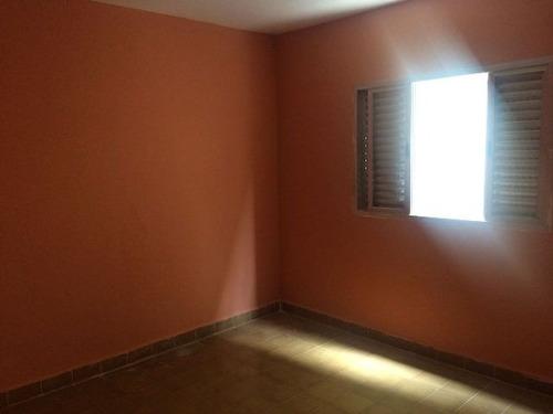 casa a venda no bairro suarão em itanhaém!!!