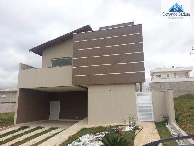 casa a venda no bairro swiss park em campinas - sp.  - 0490-1