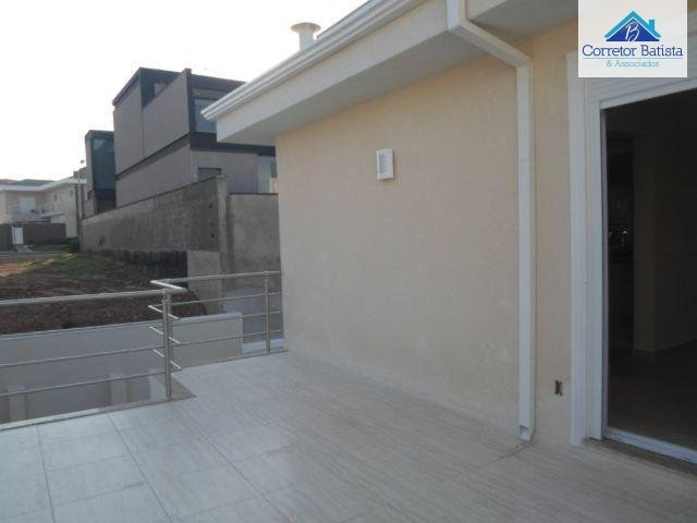 casa a venda no bairro swiss park em campinas - sp.  - 0634-1