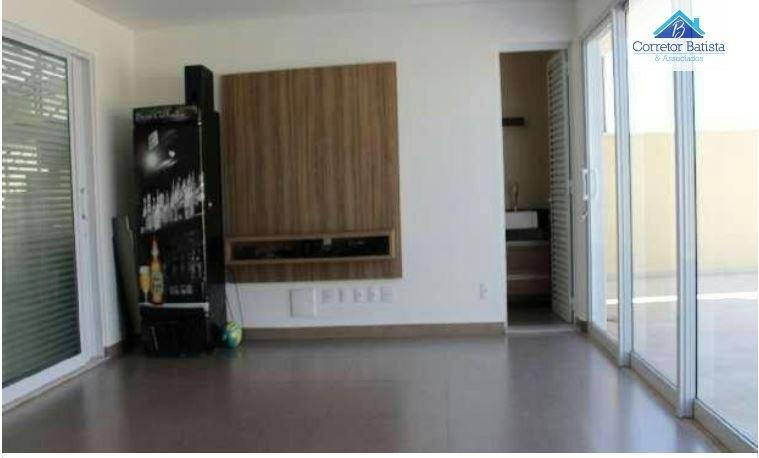 casa a venda no bairro swiss park em campinas - sp.  - 0932-1