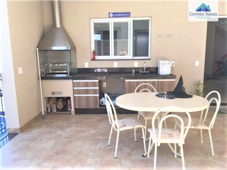 casa a venda no bairro swiss park em campinas - sp.  - 1087-1