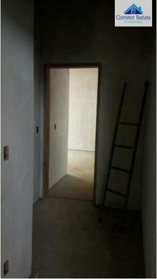 casa a venda no bairro swiss park em campinas - sp.  - 1372-1