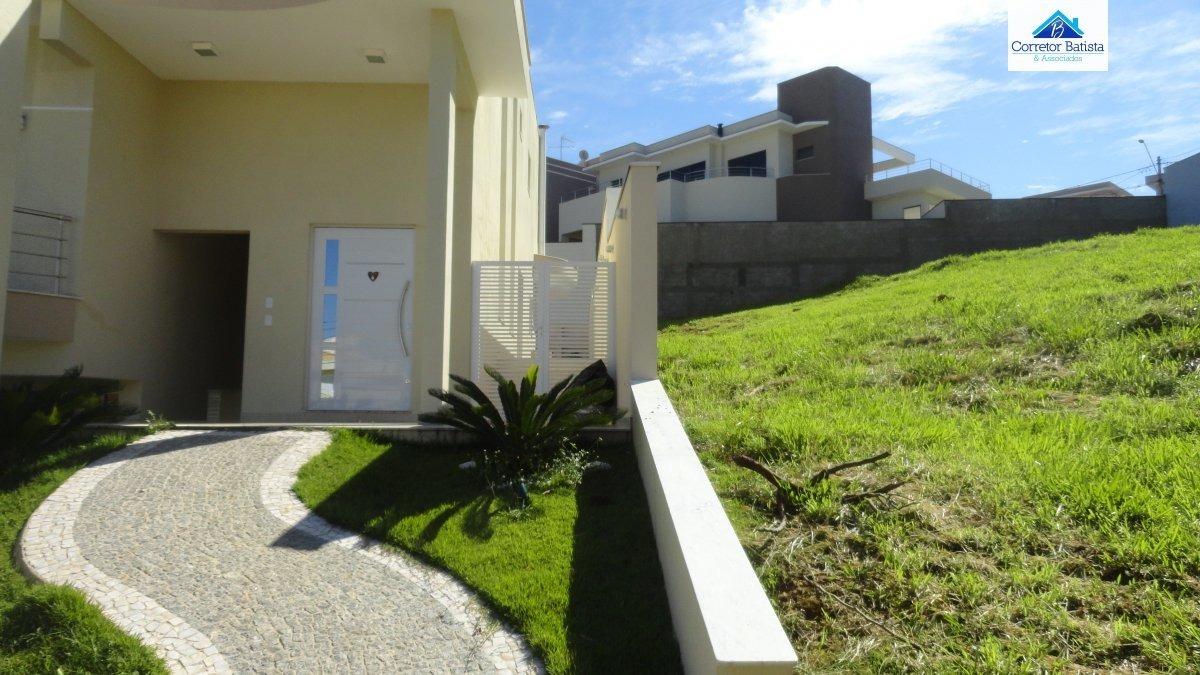 casa a venda no bairro swiss park em campinas - sp.  - 2092-1