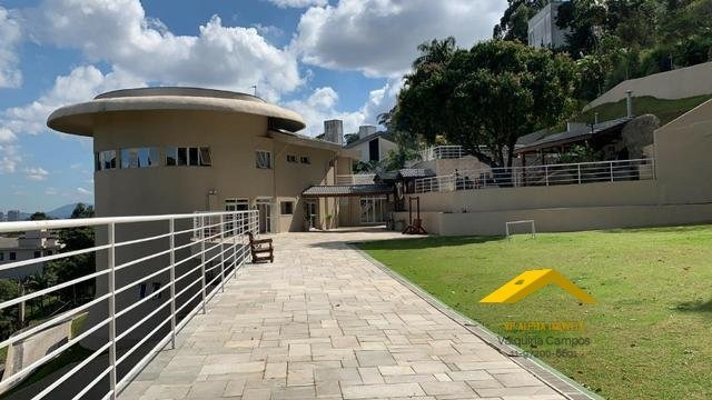 casa a venda no bairro tamboré em barueri - sp.  - vptb1-49-1