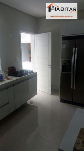 casa a venda no bairro tombo em guarujá - sp.  - 1431-1