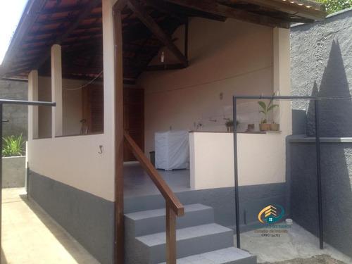 casa a venda no bairro vale dos pinheiros em nova friburgo - - cv-209-1