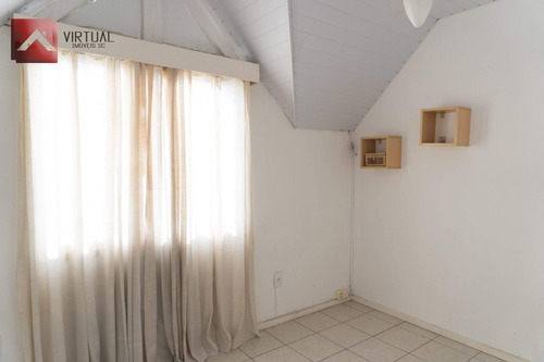 casa a venda no bairro vargem do bom jesus em florianópolis - c281-1