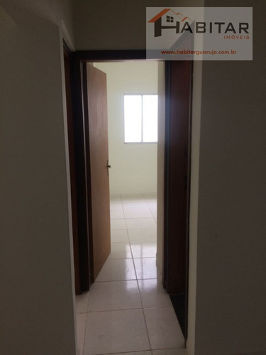 casa a venda no bairro vicente de carvalho em guarujá - sp.  - 1167-1