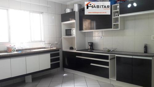 casa a venda no bairro vicente de carvalho em guarujá - sp.  - 1436-1