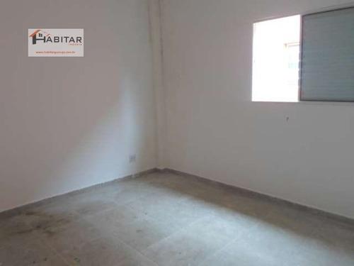casa a venda no bairro vicente de carvalho em guarujá - sp.  - 305-1