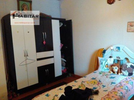 casa a venda no bairro vicente de carvalho em guarujá - sp.  - 308-1