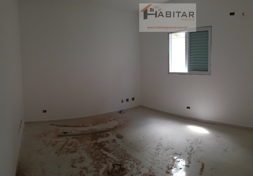 casa a venda no bairro vicente de carvalho em guarujá - sp.  - 827-1