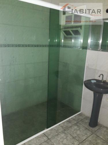 casa a venda no bairro vicente de carvalho em guarujá - sp.  - 921-1