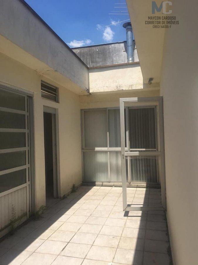 casa a venda no bairro vila alpina em são paulo - sp.  - 1212-1