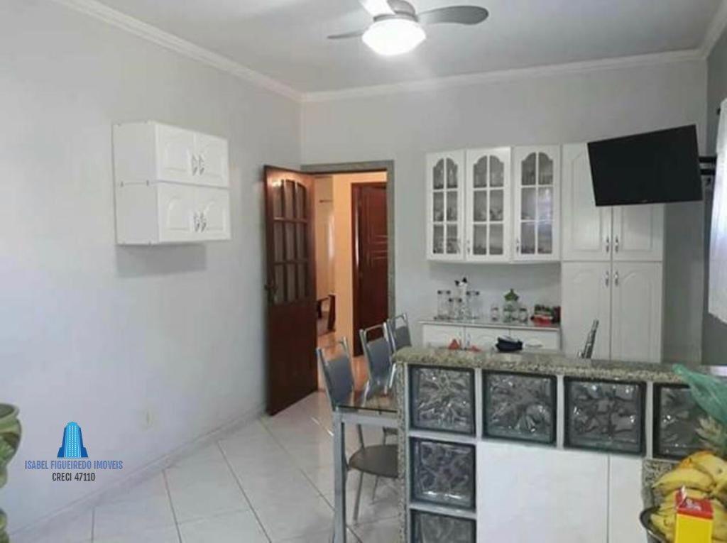casa a venda no bairro vila capri em araruama - rj.  - 648-1