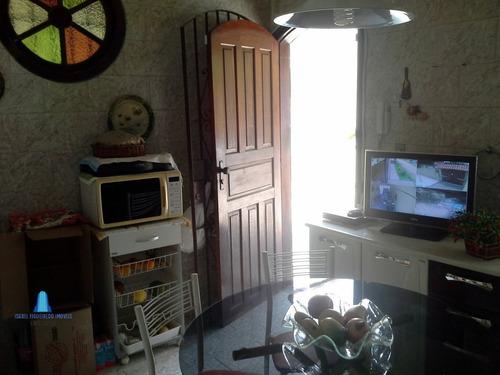 casa a venda no bairro vila capri em araruama - rj.  - 679-1