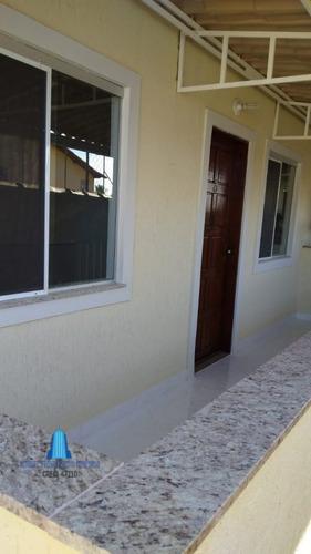 casa a venda no bairro vila capri em araruama - rj.  - 714-1
