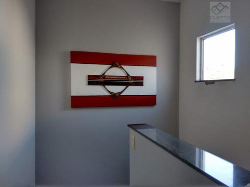 casa a venda no bairro vila lavínia em mogi das cruzes - - 451-1