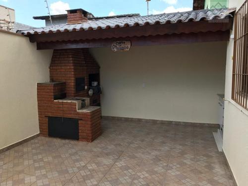 casa a venda no bairro vila lavínia em mogi das cruzes - - 468-1