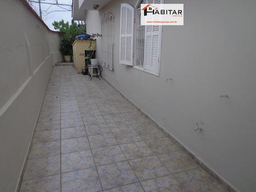 casa a venda no bairro vila ligya em guarujá - sp.  - 1476-1