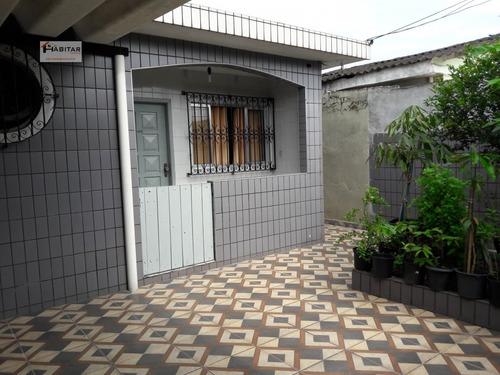casa a venda no bairro vila ligya em guarujá - sp.  - 615-1