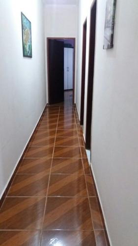 casa a venda no bairro vila nossa senhora de fátima em são - 397-7156