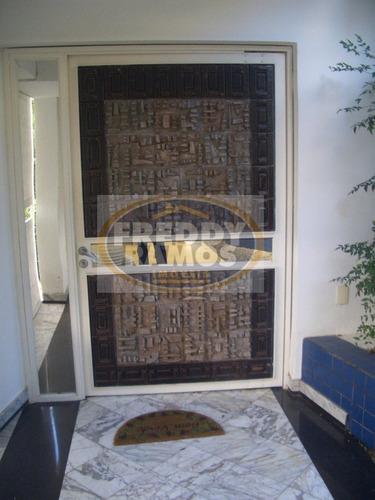 casa a venda no bairro vila oliveira em mogi das cruzes - - 186-1
