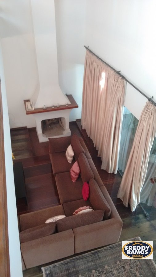 casa a venda no bairro vila oliveira em mogi das cruzes - - 34-1