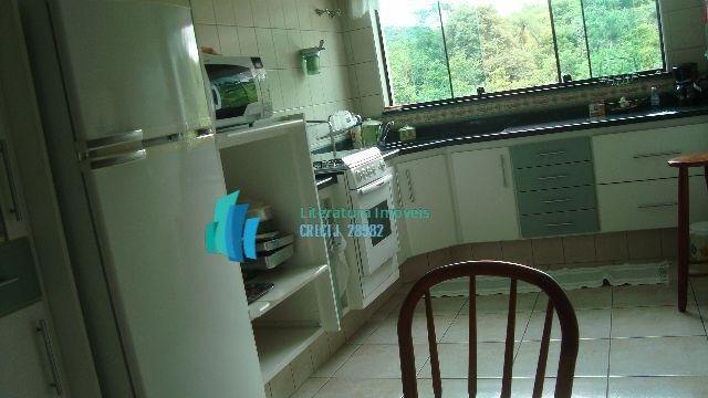 casa a venda no bairro vila petrópolis em atibaia - sp.  - 351-1