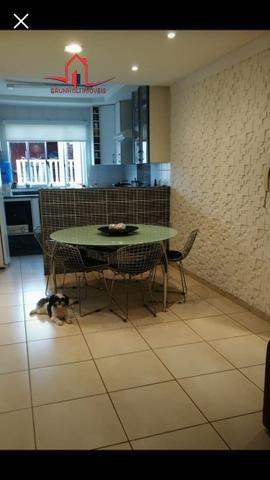 casa a venda no bairro vila progresso em jundiaí - sp.  - 3126-1