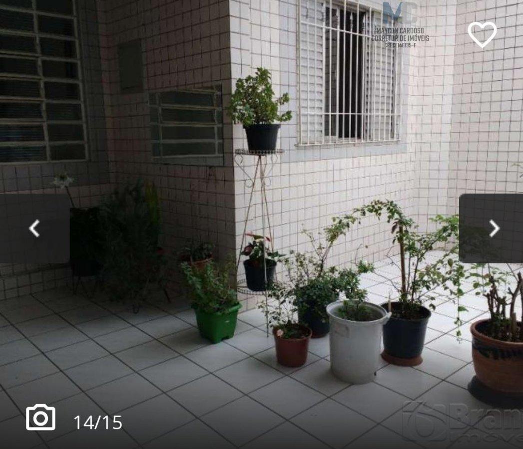 casa a venda no bairro vila prudente em são paulo - sp.  - 1226-1