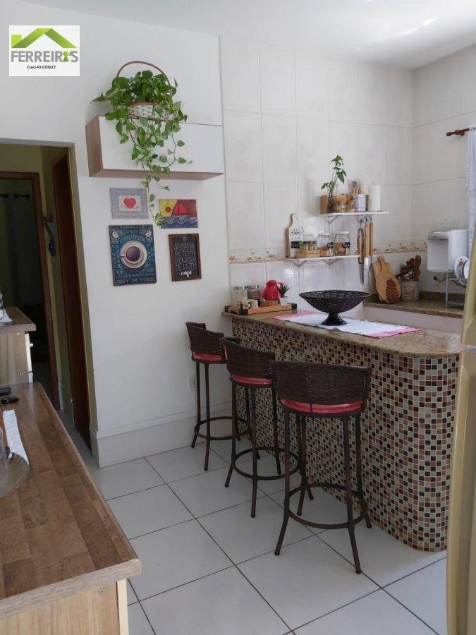 casa a venda no bairro vila santa alice em duque de caxias - - 563-1