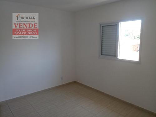 casa a venda no bairro vila santa rosa em guarujá - sp.  - 1315-1