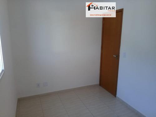 casa a venda no bairro vila santa rosa em guarujá - sp.  - 1316-1