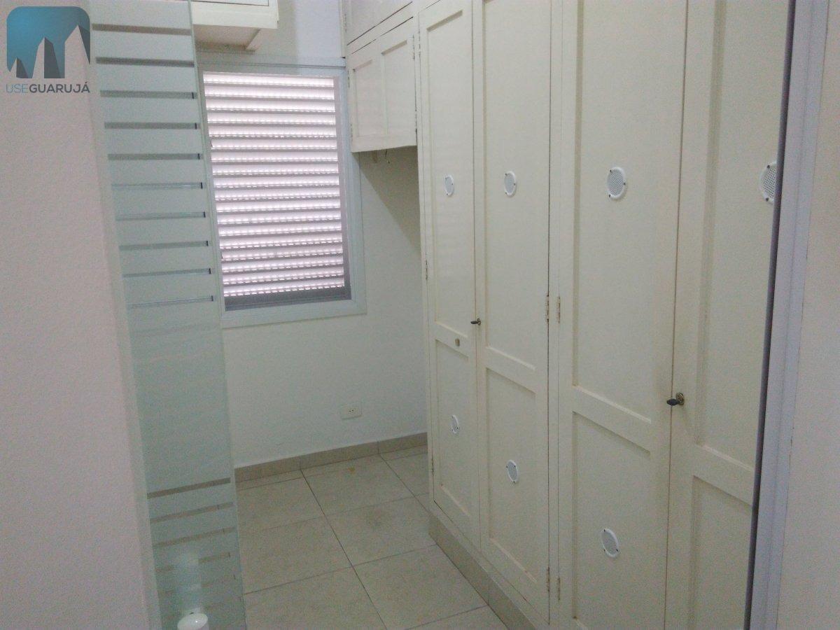 casa a venda no bairro vila santa rosa em guarujá - sp.  - 469-1