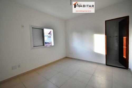 casa a venda no bairro vila santo antônio em guarujá - sp.  - 1267-1