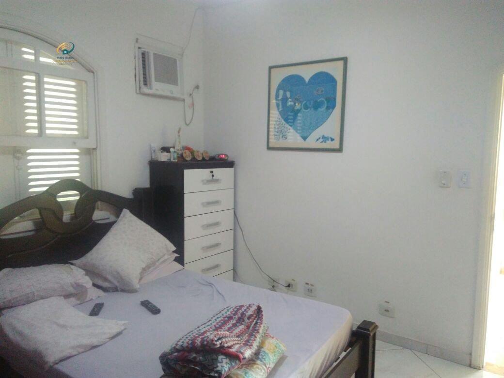 casa a venda no bairro vila santo antônio em guarujá - sp.  - 180-1